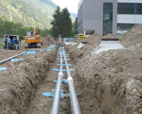 Infrastrukturen_Griesberg-6